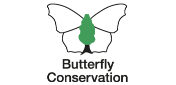 Butterfly Conservation Society