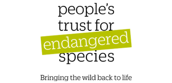 People's Trust for Endangered Species